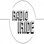 Logo da emissora Radio Iride