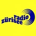 Logo da emissora Zurisee 107.4 FM