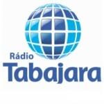Logo da emissora Tabajara FM