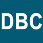 Logo da emissora Webradio DBC