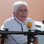 Logo da emissora Edilson Sampaio Webradio