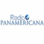 Logo da emissora Radio Panamericana 1420 AM
