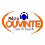 Logo da emissora Rádio Ouvinte Music