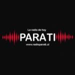 Logo da emissora Radio Para Ti 96.5 FM