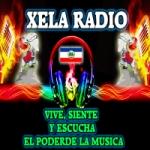 Logo da emissora Xela Radio