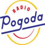 Logo da emissora Radio Pogoda 103.4 FM