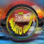 Logo da emissora Web Rádio Universal Mix