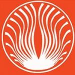 Logo da emissora Radio Primordial 97.9 FM