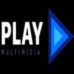 Logo da emissora Play Multimídia Prime