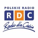 Logo da emissora Dla Ciebie RDC FM