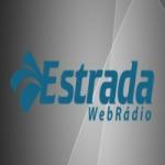 Logo da emissora Estrada Web Radio