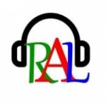 Logo da emissora Web Rádio Atalaia de Louvor