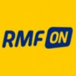 Logo da emissora eLO RMF