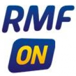 Logo da emissora eLO RMF Maxx