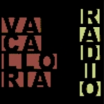 Logo da emissora Radio Creative Commons