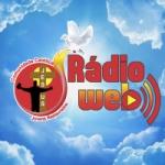 Logo da emissora Comunidade Jovens Restaurados