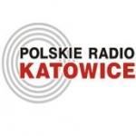 Logo da emissora Katowice 102.2 FM
