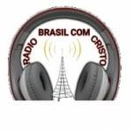 Logo da emissora RBC Gospel