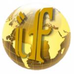 Logo da emissora Rádio Web Informativo em Foco