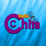 Logo da emissora Rádio Cc Hits