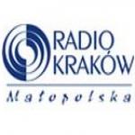 Logo da emissora Krakow 101.6 FM