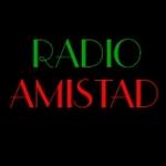Logo da emissora Radio KSYB 1300 AM