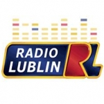 Logo da emissora Lublin 102.2 FM