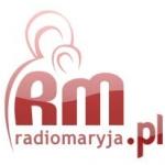Logo da emissora Maks 98.1 FM