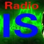 Logo da emissora Impera sat FM