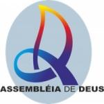 Logo da emissora Assembleia de Deus de Sonora