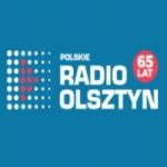 Logo da emissora Olsztyn 103.2 FM
