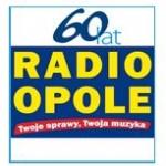 Logo da emissora Opole 96.3 FM