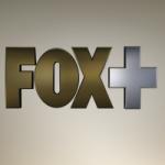 Logo da emissora Rádio Fox  FM