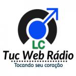 Logo da emissora Lc Tuc Web Rádio