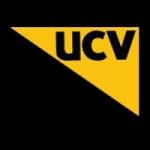 Logo da emissora Radio UCV 103.5 FM