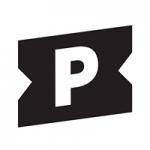 Logo da emissora Popload Rádio