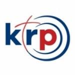 Logo da emissora Podlasie 101.7 FM