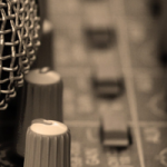 Logo da emissora Web Rádio Semeadores