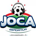 Logo da emissora Joca Web