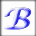 Logo da emissora RadioWeb Brisa do Mar