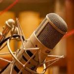 Logo da emissora Rádio Tropical News