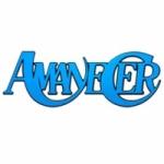 Logo da emissora Radio Amanecer 92.7 FM