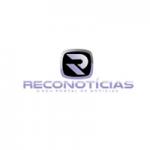 Logo da emissora Rádio Reconoticias