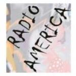 Logo da emissora Radio América 92.5 FM