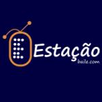 Logo da emissora Web Rádio Estação Baile