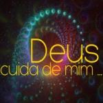 Logo da emissora Web Rádio Esperança Gospel