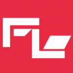 Logo da emissora Rádio Frequência Livre