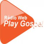 Logo da emissora Radio Web Play Gospel