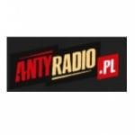 Logo da emissora Radio Anty Radio Covers 94 FM
