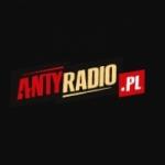 Logo da emissora Radio Anty Radio Greatest 94 FM